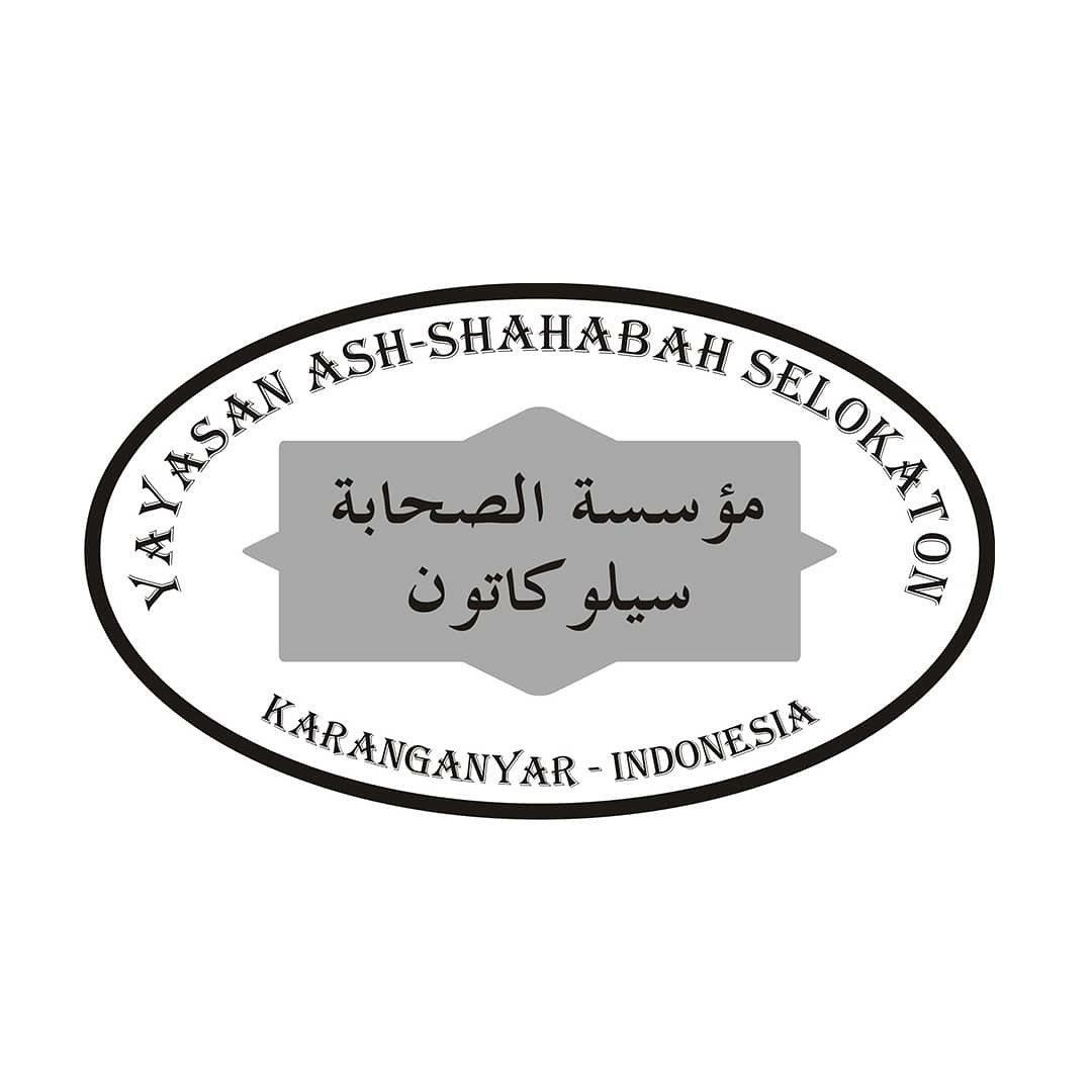Yayasan Ash-Shahabah